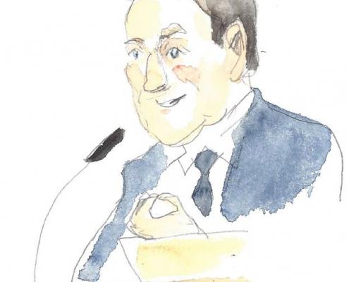 Tadeusz Sławecki