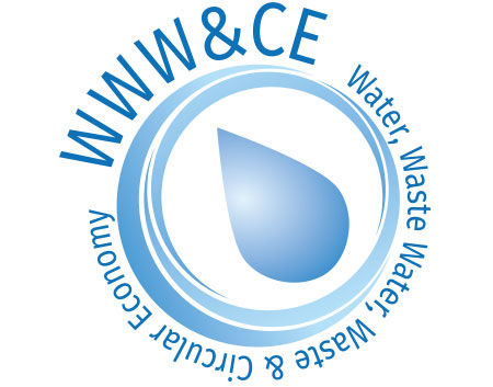 www&ce logo